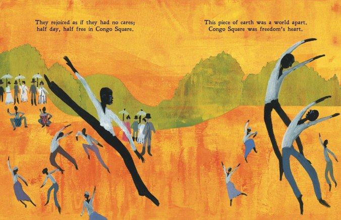 Freedom in Congo Square2.jpg